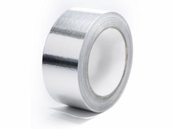 Лента алюминиевая на заказ
