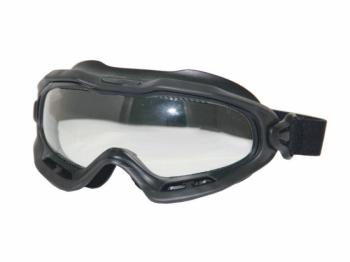 Очки защитные закрытие ЗН85 SURGUT StrongGlass на заказ