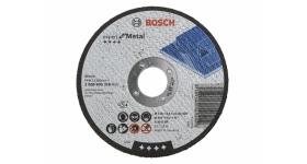 Круг отрезной  для металла Expert BOSCH